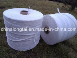Manufacturer Supply Cable Filling Materials