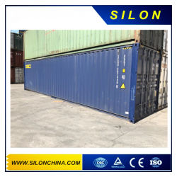 Australia New Zealand New Second Hand Shipping Containers 20FT 40gp 40hq