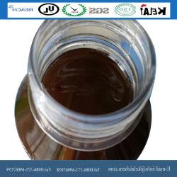 Industrial Grade Standard LABSA 96% for Detergent Use