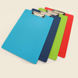 Manufacturer Wholesale PP Foam File Folder