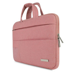 Fashionable Design Handbags Sleeve Laptop Bag Case Notebook Bag (FRT3-316)