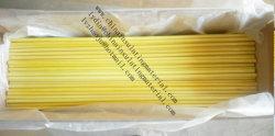 FRP Fibreglass Round Pipe FRP Pole Insulation Material