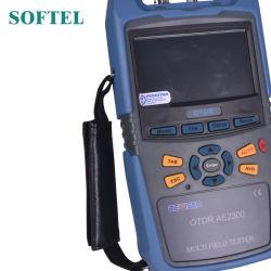 Fast Measurement 1310/1550/1625nm Fiber Cable Mni Palm OTDR Price