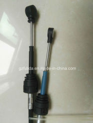 Auto Clutch Cable for Frod