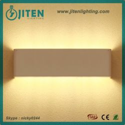 Modern Fashion LED Indoor Decorative Wall up Down Light