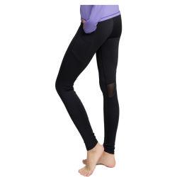 Tights Woman Sport Yoga Leggings Fashion Stretchable Pants