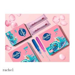 Wholesale Feminine Hygiene, Wholesale Feminine Hygiene