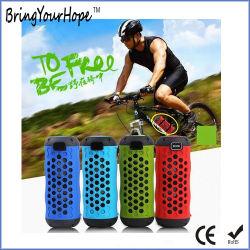 Bike Use Sports Bluetooth Speaker (XH-PS-664)