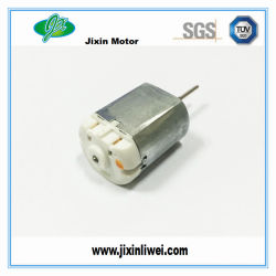 12/24V DC Motor for Auto Rear View and Reflector Mirror