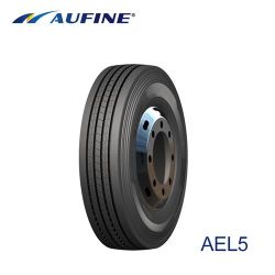 Advanced Technology Radial Truck Tire with Competitive Price 315/80r22.5