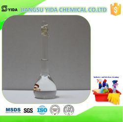 Factory Price Tripropylene Glycol N-Butyl Ether CAS Number