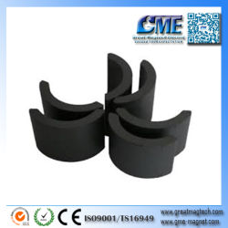How to Find Ferrite Magnet Manufacturer