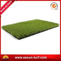 Artificial Grass and Synthetic Turf Decor Garden