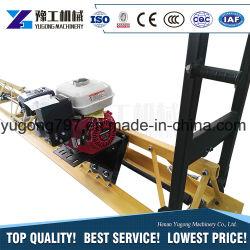 Factory Supply Concrete Floor Leveling Machine