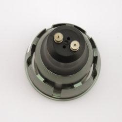 Aluminum 4W COB Bulb GU10 LED Spot