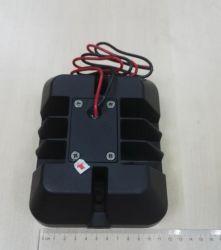 Hot Sale Side Marker Light /LED Interior Work light Lb-607