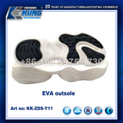 EVA Materials for Outsole Shoe of Sport Shoes