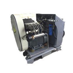 High Pressure Pump for Ammonium Phosphate Slurry
