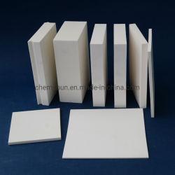 Abrasion Resistant Ceramic Wear Liners/Ceramic Panel