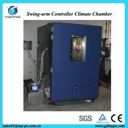 Medium Size High Low Temperature Test Machine (YTH-800)