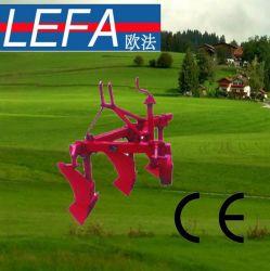 Farm Tractor Rotary Single Furrow Plow with Ce