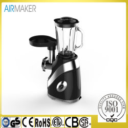 Wholesale Price Mini Meat Grinder & Blender 800W with GS/Ce/Reacg