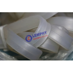 Lm450 Slurry Vibrating Sieve for Screening