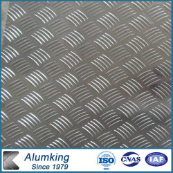 0.8mm Chequer Aluminum Plate for Molding & China Aluminium Chequer Plate Aluminium Chequer Plate Manufacturers ...