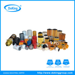 Wholesale Engine Oil Filter for Toyota/Nissan/Hyundai/Volkswagen/KIA