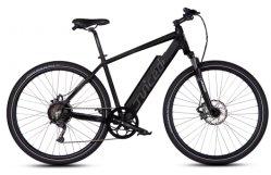 Superior 700c Lithium Battery Electric Bike