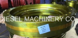 China Engine Parts For Man, Engine Parts For Man Manufacturers