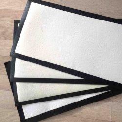 Wholesale Ceramic Porcelain Blanks, Wholesale Ceramic