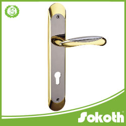 Wholesale Aluminum Door Handle, China Wholesale Aluminum Door ...