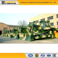 SD7N High Dive Bulldozer 230HP