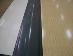 Bowling Double and Single Capping