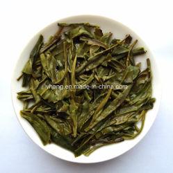 Organic Standard Dragon Well Tea