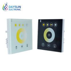 China Panel Light Led Dimmer, Panel Light Led Dimmer