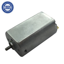 1.2V 5000rpm Mini DC Motor with Good Price for Toys