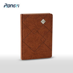 2020 New Arrivals Custom High Quality Hardcover Paperback Diary Notebook for School Supplier