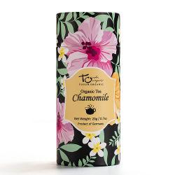 Custom Jewelry Box Biodegradable Corrugated Perfume Carton Tea Paper Wine Food Cosmetic Tube Lip Gloss Container Gift Packaging Box