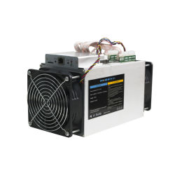 China Ant Miner, Ant Miner Manufacturers, Suppliers, Price