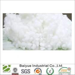 Polyester Balls Fibre Filling- Toy/Cushion Stuffing