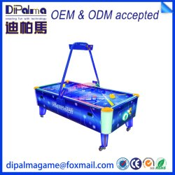 High Quality Amusement Air Hockey Arcade Game Machine for Indoor Sports