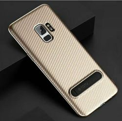 Wholesale TPU PC Mobile Phone Cover for Samsung Galaxy S9 Case