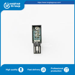 High Quality Sensor Cable Harness Assy Bank Machine Part Good Price All ATM Spare Parts