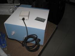 Electrosurgical Smoke Evacuator Smoke Evacuation System
