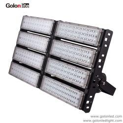 400W LED Flood Light Tennis Court LED Sports Light