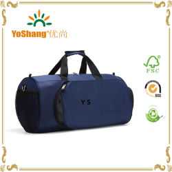 Factory Made Cheap Price Sports Gym Bag