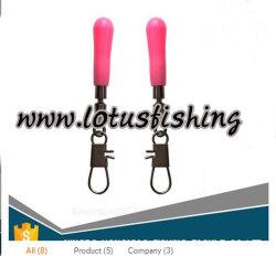 Detachable Rubber Float Seat for Sea Fishing Bulk Fishing Tackle