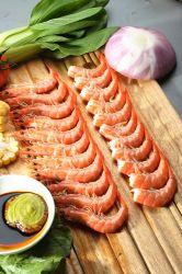 Vannamei Shrimp Choso